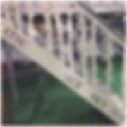 sonota_TOP.jpg