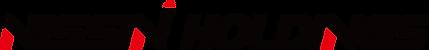 logo-nissin@2x.png