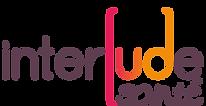 logo_interlude_sante_site_web.png
