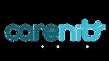 Logo bleu-sans-fond-HD.png