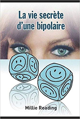 Millie_Reading_La_vie_secrète_d'un_bipol
