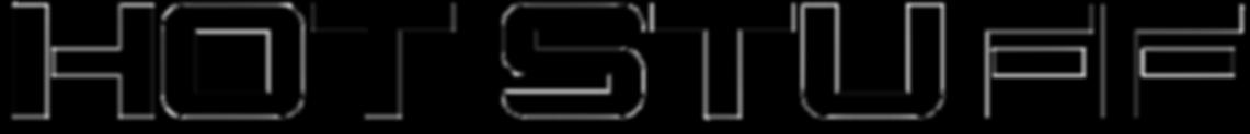 Hot Stuff Logo neu.png