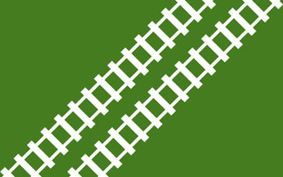 ABR_spoor-groen.jpg