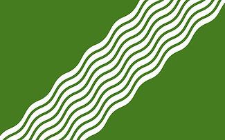 ABR_water-groen.jpg