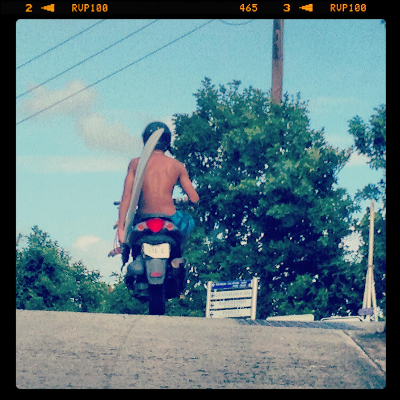 surfboard hero