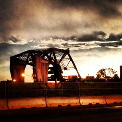 cloud bridge