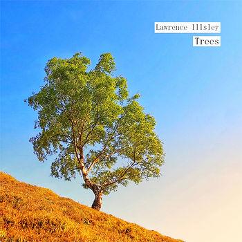 trees cover.jpg