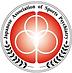 スポ精ロゴ.png