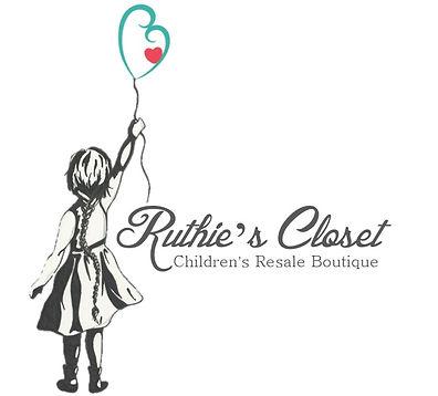 Ruthies Logo Final.jpg