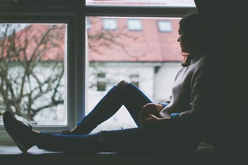 window-view-1081788.jpg