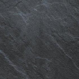 Grey Slate Gloss
