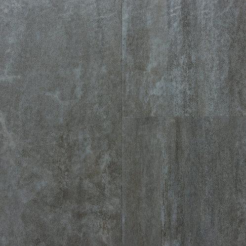 Staffa Graphite Concrete