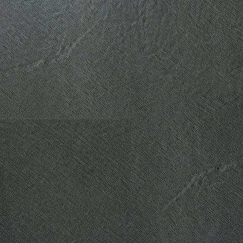 Shetland Black Slate