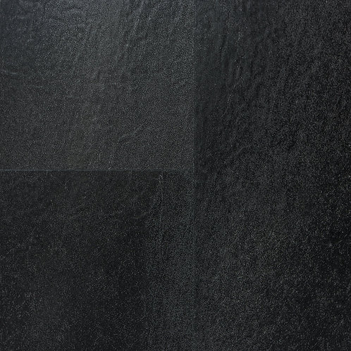 Tiree Black Slate