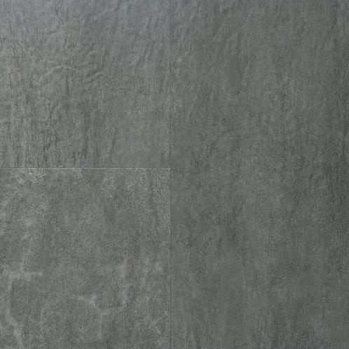 Mull Grey Concrete