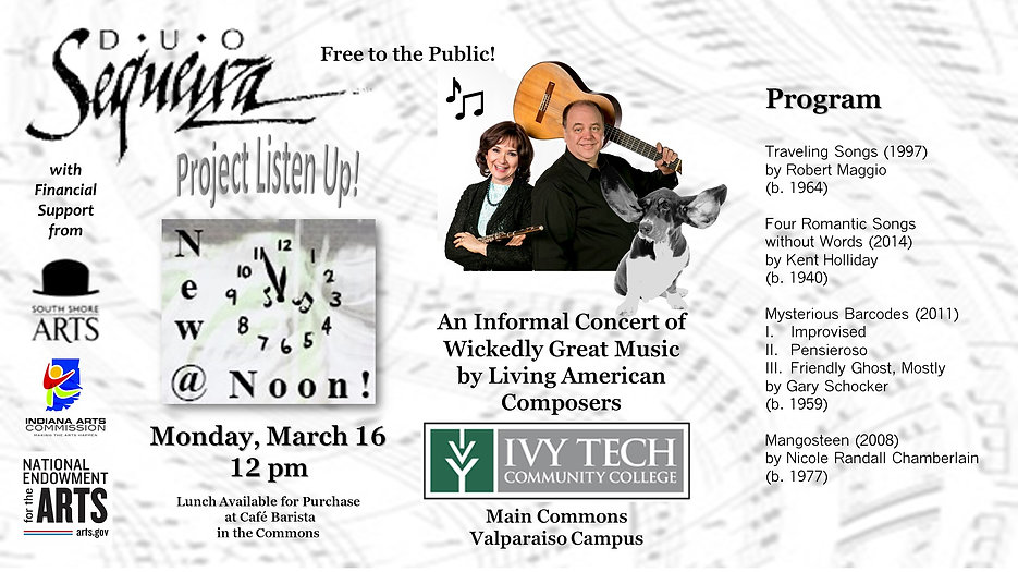 FB Event Banner IVY TECH.jpg