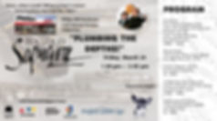 FB Event Banner ACE HARDWARE.jpg