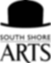 South Shore Arts Logo.png