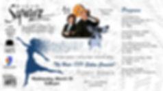 FB Event Banner TERRY ABNER.jpg