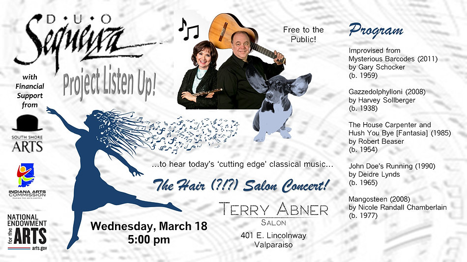 FB Event Banner TERRY ABNER.jpg