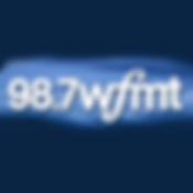 wfmt logo.png