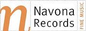 Navona Records Logo.jpg