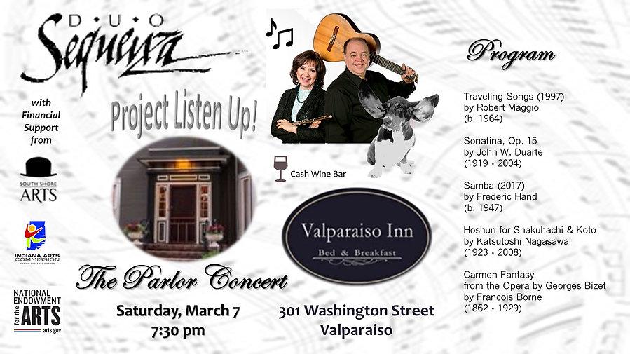 FB Event Banner VALPARAISO INN.jpg