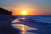 Lake MichiganSunrises_and_sunsets_471728