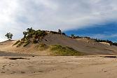 Mount Baldy.jpg