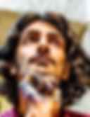 Amin Sharifi.jpg