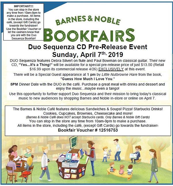 B&N Bookfair Social Media.jpg