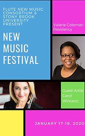 FNMC Festival Cover.jpg