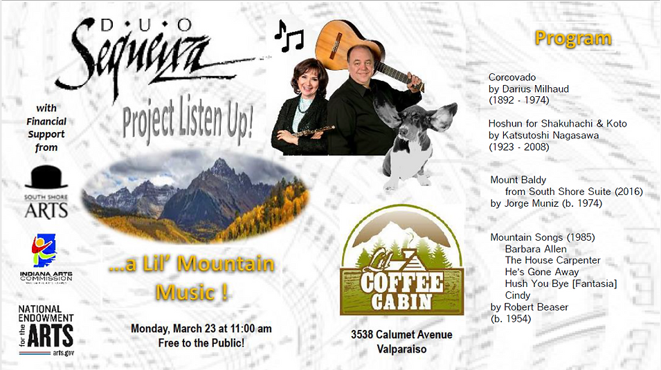 FB Event Banner LIL COFFEE CABIN.png