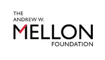 Mellon Foundation.png