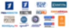 logos_infopar.jpg