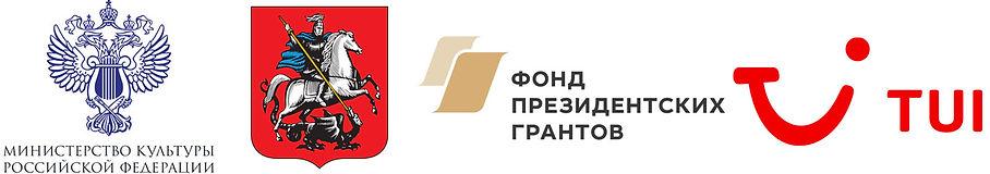 logos_gen.jpg