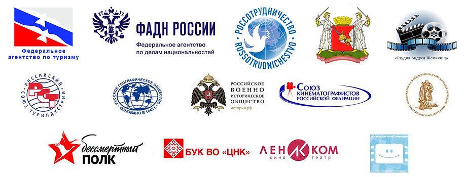 logos_par.jpg