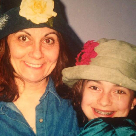 4 Things My Mother Taught Me About 'Breaking the Rules'