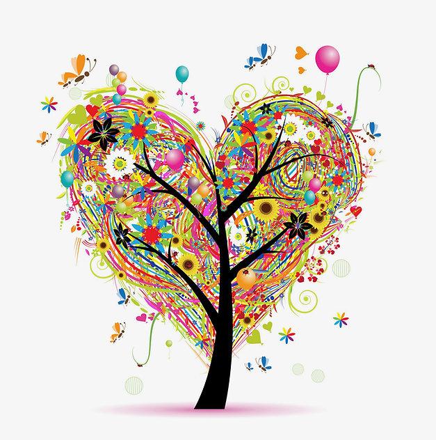 LOGO arbre coeur_ Elodie Touchard.jpeg