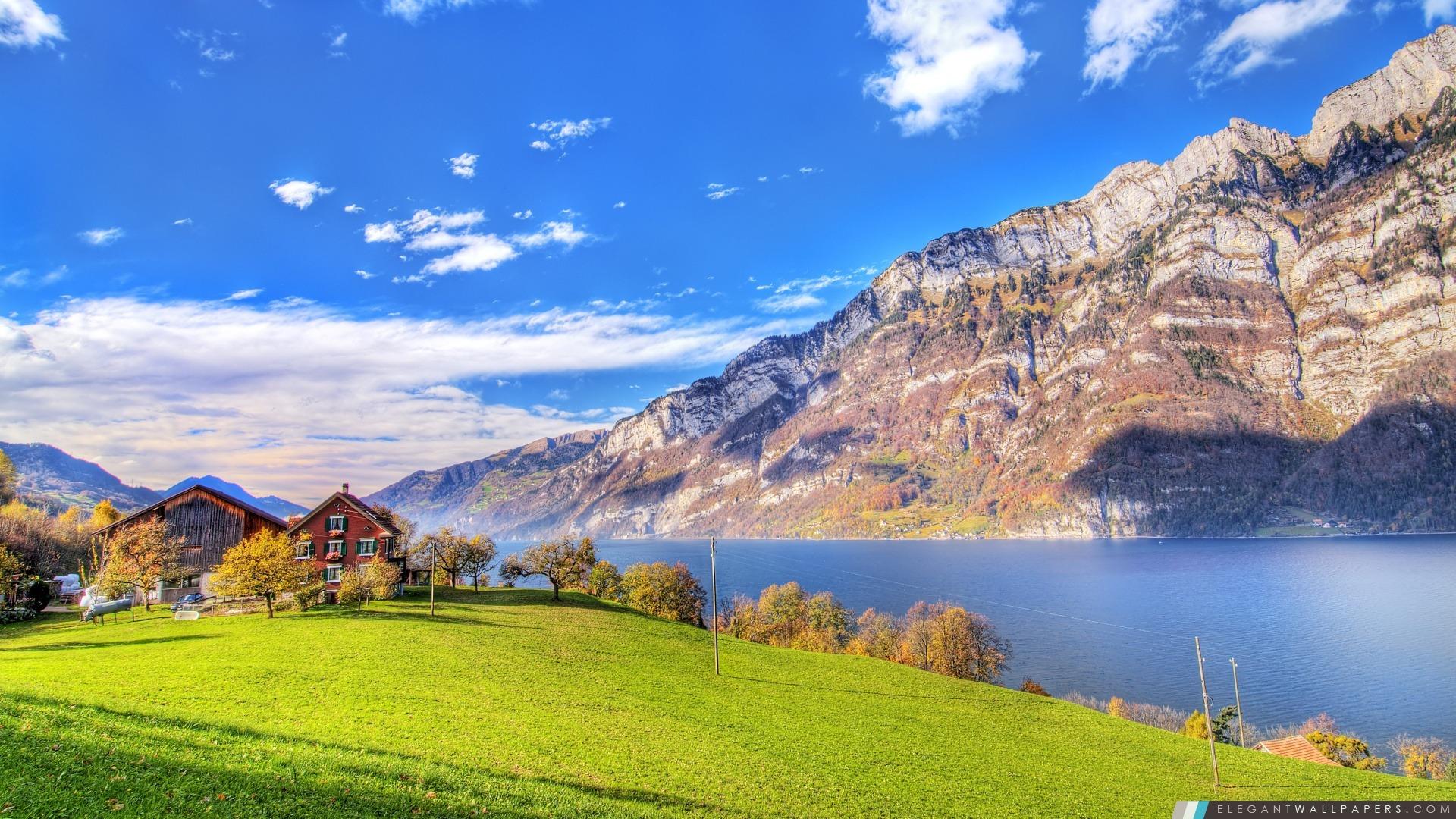 lac-en-suisse_1920x1080