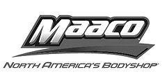 Maaco-logo-2_edited.jpg