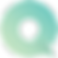 QUERYNOW_symbol_color.png