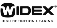 800px-Widex_logo.png