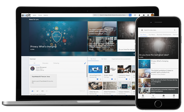 Exalt_Desktop_Mobile.png