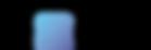 exalt-logo-new.png