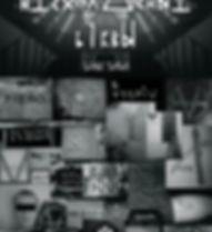 COVER_Иван Маковский_PRINT_02.jpg