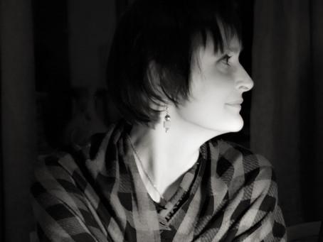 """6 березня в Арт-Літ Салоні """"Бріколаж"""" відбулася презентація нових книжок """"Каяли"""""""
