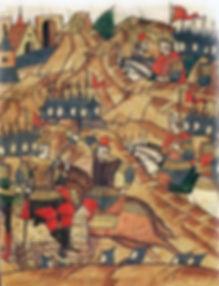Сайт Каялы битва.jpg