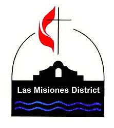 Logo+-+Las+Misiones+District.jpg