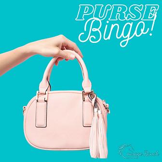 Purse Bingo!.png